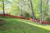 11344 Scots Hill Terrace - Photo 47