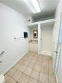 112 Crater Road - Photo 10