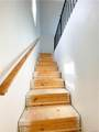 112 Crater Road - Photo 11