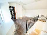 112 Crater Road - Photo 15