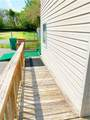 112 Crater Road - Photo 17
