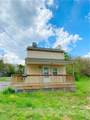 112 Crater Road - Photo 18