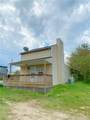 112 Crater Road - Photo 2
