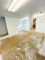 112 Crater Road - Photo 6
