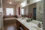 10513 Krenmore Lane - Photo 14