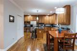 10513 Krenmore Lane - Photo 3