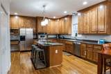 10513 Krenmore Lane - Photo 5
