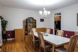 10513 Krenmore Lane - Photo 8