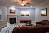 10513 Krenmore Lane - Photo 9