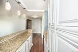 5100 Monument Avenue - Photo 5