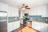 5100 Monument Avenue - Photo 8