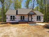 6086 Cartersville Road - Photo 2
