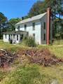 66 Bird House Lane - Photo 1