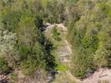 728 Lonesome Pine Trail - Photo 43