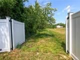 505 Bressingham Drive - Photo 39
