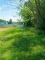 505 Bressingham Drive - Photo 40