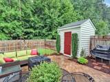 11427 Abbots Cross Lane - Photo 9