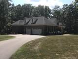 3915 Fighting Creek Drive - Photo 2