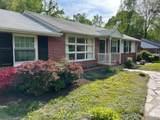 9415 Bonnie Dale Road - Photo 30