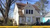411 Walnut Street - Photo 1