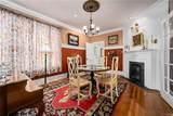 1667 Monticello Street - Photo 14