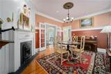 1667 Monticello Street - Photo 15