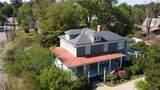 1667 Monticello Street - Photo 38