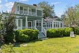 1667 Monticello Street - Photo 8