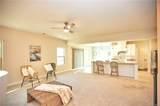 3519 Cannington Drive - Photo 7