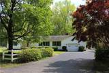 35 Powhatan - Photo 1
