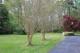 35 Powhatan - Photo 10