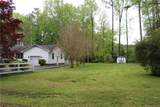 35 Powhatan - Photo 18