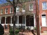410 Clay Street - Photo 1