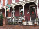 410 Clay Street - Photo 2