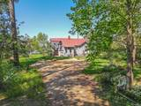 816 Ivey Creek Road - Photo 42