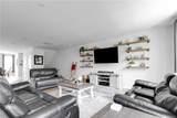 5926 Whitehurst Lane - Photo 14