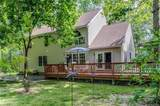 7100 Swiftrock Ridge Place - Photo 26