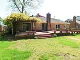 486 Cheshire Court - Photo 39