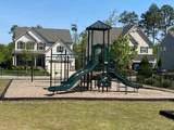 10705 Providence Park Drive - Photo 43