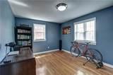 4520 Grove Avenue - Photo 21