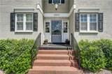 4520 Grove Avenue - Photo 4