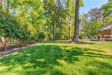 8910 River Road - Photo 45