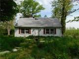16050 Eastwood Lane - Photo 1