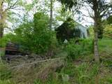 16050 Eastwood Lane - Photo 15