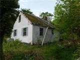 16050 Eastwood Lane - Photo 2