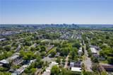 800 Meadow Street - Photo 49