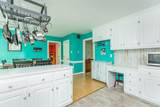 7559 Studley Road - Photo 12