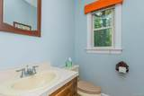 7559 Studley Road - Photo 15