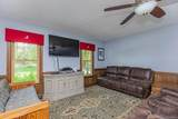 7559 Studley Road - Photo 17