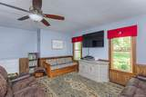 7559 Studley Road - Photo 18